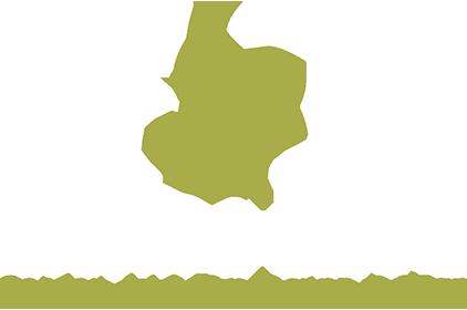 AG-Landscape-Footer-Logo-211@2x