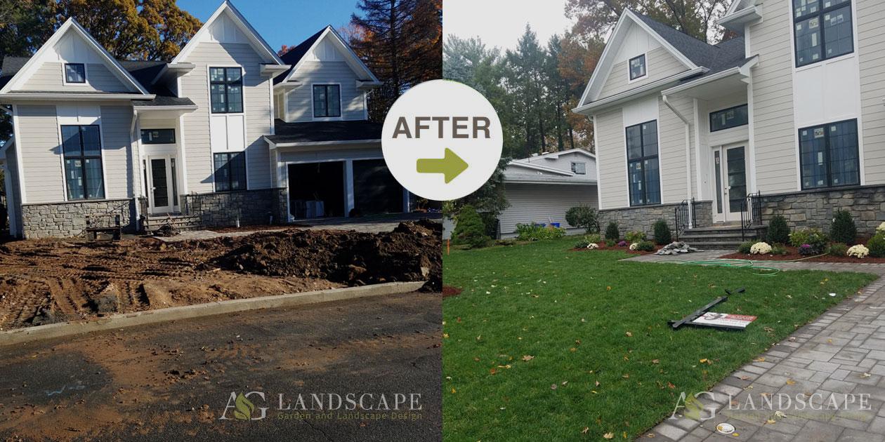 New-Landscape-Construction-1260x630