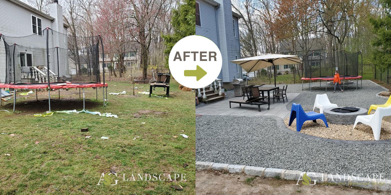 New-Landscape-Construction2-1260x630